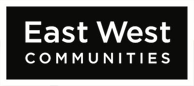 East West Communities Logo