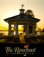 The Riverfront, Suffolk Virginia