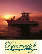 Riverwatch, Gloucester Virginia